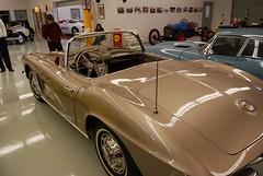 120421-ADec Museum Tour-155