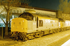 37379  Ipswich WRD Quality Assured (marcus.45111) Tags: dutch nightshot 1994 aylesbury named syphon class37 37379 stabled ipswichwrdqualityassured