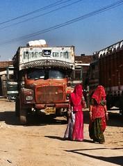 India // Rajasthan 2012-11-07