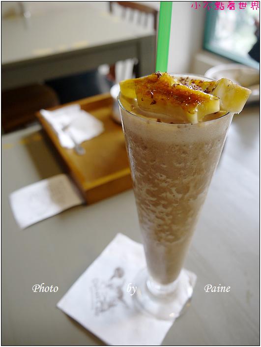 台北達洋咖啡館 (46).JPG