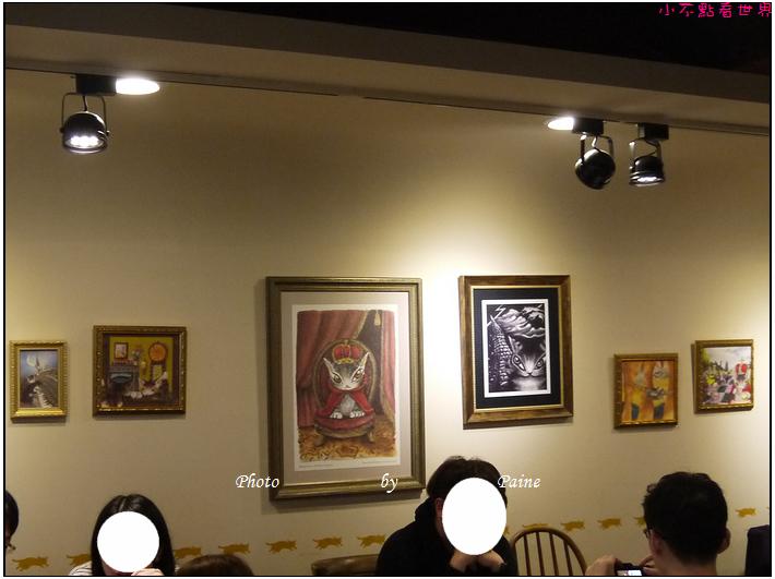 台北達洋咖啡館 (86).JPG