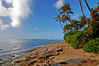 """Tomorrow is a Million Years"" (jcc55883) Tags: sky clouds hawaii nikon day oahu horizon blackpoint d40 kaalawai kaalawaibeach nikond40 yabadabbadoo kahalaavenue pwpartlycloudy"