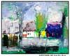 DORFSTRASSE (CHRISTIAN DAMERIUS - KUNSTGALERIE HAMBURG) Tags: orange berlin rot silhouette modern strand deutschland see licht stillleben dock gesicht meer wasser foto fenster räume hamburg herbst felder wolken haus technik porträt menschen container gelb stadt grün blau ufer hafen fluss landungsbrücken wald nordsee bäume ostsee schatten spiegelung schwarz elbe horizont bilder schiffe ausstellung schleswigholstein figuren frühling landschaften dunkelheit wellen häuser rapsfelder fläche acrylbilder hamburgermichel realistisch nordart acrylmalerei acrylgemälde auftragsmalerei auftragsbilder kunstausschreibungen kunstwettbewerbe galerienhamburg auftragsmalereihamburg hamburgerkünstler kunstgaleriehamburg galerieninhamburg acrylbilderhamburg virtuellegaleriehamburg acrylmalereihamburg