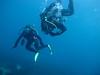 Aquanature sortie technique N2-N3 le Petit Mejean_14