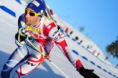 Holmenkollen Saturday 020313 908 (sjrowe53) Tags: france oslo norway skiing ibu wintersport pursuit biathlon holmenkollen seanrowe worldcupwinner martinfourcade biathlonunion holmenkollensaturday020313 frenchbiathlon