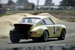 A hot Porsche for all the wrong reasons - Sebring 1973 (Nigel Smuckatelli) Tags: auto classic cars race speed vintage classiccar automobile florida 911 racing prototype porsche hour passion legends vehicle autoracing 12 sebring sir endurance motorsports 1973 fia csi sportscar carrera wsc heures rsr world sportauto autorevue historic championship raceway louis sebringinternationalraceway sebringflorida legends gp oldtimersport histochallenge manufacturers gp miltminter sebring michaelkeyser motorsports nigel smuckatelli galanos manufacturers porschecarrera911rsr 1973 toadhallracing the12hourgrind