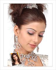Pre-Bridal Makeup Delhi (alpsbeautyclinic) Tags: prebridalmakeup bridalmakeup bestbridalmakeup