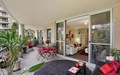 302/80 John Whiteway Drive, Gosford NSW