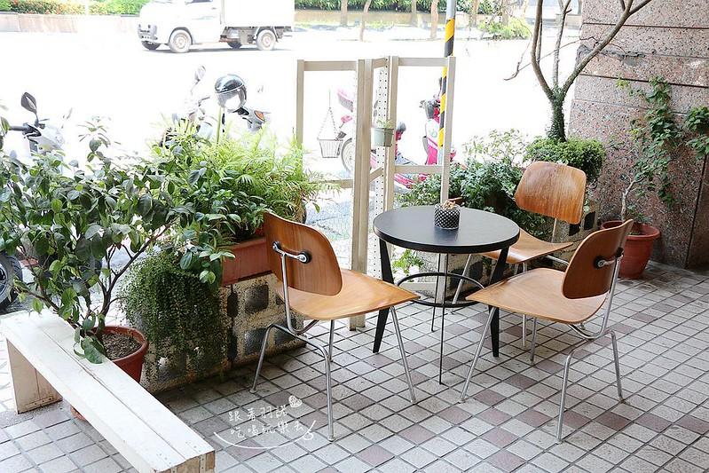 骰子人遊戲咖啡館南勢角捷運桌遊005