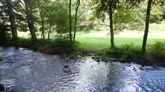 Eyachtal (Schwarzwald/Black Forest) (thobern1) Tags: eyach eyachtal wasserwegle schwarzwald blackforest foretnoir badenwrttemberg germany dobel