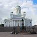 Helsinki_0803