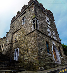 Desmond Castle - Kinsale [Explored 25-08-2016] (Mark & Cy Photos) Tags: angle architecture area blue bottom brick building castle composition crafts environmental exterior facility folly format fort framing general genre light lighting material monument natural outdoor photo photography place rock setting site sky square stone structure style time tower travel view weatherartscraftsphotographysettingexterioroutdoorphotogenrestyletypetravelgeneralarchitecturelightingnaturallightframingcompositionenvironmentalformatsquareangleviewbottomtimeweatherblueskystructurebuildingbrickmaterialst explorer explored