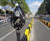 Omni: GoPro 6 Camera VR (aiheartcamera) Tags: gopro goprocamera omni
