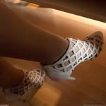Lovely feet thumbnail
