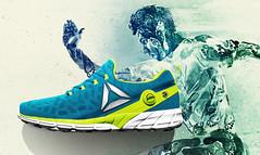 Reebok ZPump 2.5 (RunMX.com) Tags: reebok zpump 25 tenis zapatos shoes running correr