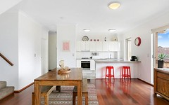 25/14 Morgan Street, Botany NSW
