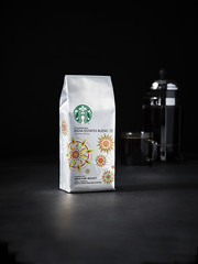 SBX20160502_64285.tif (popazrael) Tags: p160029 fy17 cap emea autumnpromo international teavana tea packaging prshots frenchpress coffeepress blankbag rollstock