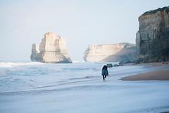 Great Ocean Road (followmesarah) Tags: melbourne great ocean road greatoceanroad australia