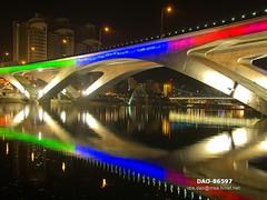 DAO-86597 (Chen Liang Dao  hyperphoto) Tags:   taiwan