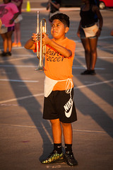 JHHSBand-13 (JaDEImagesDallas) Tags: marching band jhhs horn mesquite high school jags