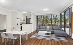 185/19 Leonard Street, Waitara NSW