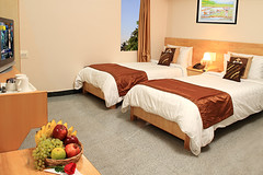 service apartments in yelahanka (clarahotels) Tags: service apartments yelahanka | near bangalore international airport budget hotels kempegowda