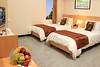 service apartments in yelahanka (clarahotels) Tags: service apartments yelahanka | near bangalore international airport budget hotels kempegowda