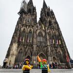 Plundering in Köln - Part 2 thumbnail