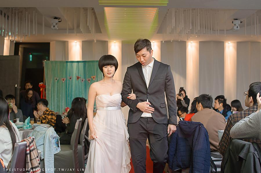 婚攝 內湖水源會館 婚禮紀錄 婚禮攝影 推薦婚攝  JSTUDIO_0111