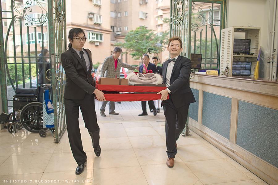 富基采儷 婚攝JSTUDIO_0014