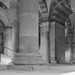 Crypta of Speyer Cathedral