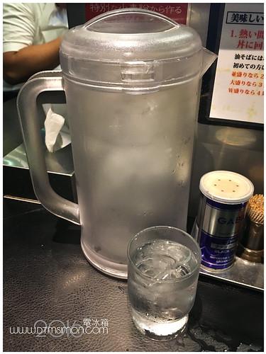 東京油組總本店西新宿15.jpg