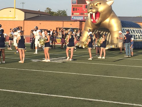 "Southmoore vs Westmoore • <a style=""font-size:0.8em;"" href=""http://www.flickr.com/photos/134567481@N04/29576777865/"" target=""_blank"">View on Flickr</a>"