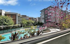7204/55 Forbes Street, West End QLD