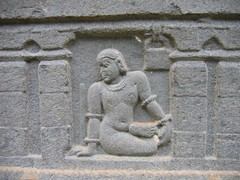 Hosagunda Temple Sculptures Photos Set-2 (14)