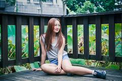 IMG_7932 (Yi-Hong Wu) Tags:                                 eos 6d