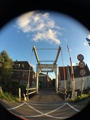 nl2016 353 (Paradiso's) Tags: baambrugge netherlands nl2016 angstel bridge brug