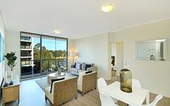 405/39-47 Orara Street, Waitara NSW