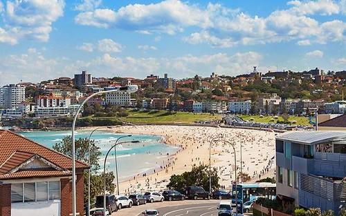 15/92 Brighton Bvd, North Bondi NSW 2026