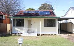 80 High Street, Cabramatta West NSW