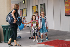first-day-of-school-2016-23_29528582075_o (UNIS IT) Tags: admin faculty firstdayofschool school students unis