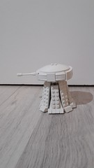 20160921_233536 (falke_heinz) Tags: star wars lego hoth echo base