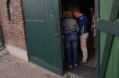 0000www.BeeArt.nl Prateur Nijmegen 2016