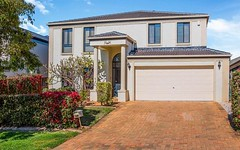 9 Peak Street, Glenwood NSW