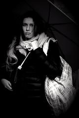 # sabrina (rocami19) Tags: leica dlux5