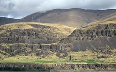 IMG_3427 (kz1000ps) Tags: tour2016 clouds oregon washingtonstate columbiariver border columbiarivergorgenationalscenicarea cliffs canyon cascaderange