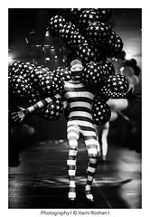 b13 (hami roshan) Tags: portrait photo pic fashion fashionshow model black white woman new canon hamiroshan foto face high highfashion hamiroshanphotography berlin