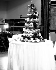 cake (pamelaadam) Tags: bw food cake digital geotagged spring weddingcake fotolog april 2007 thebiggestgroup geo:lat=5671911799380047 geo:lon=2468227744102478