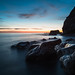 """Sunrise at Chemical Beach Seaham<br /><span style=""""font-size:0.8em;"""">This image is part of a photoshoot that is discussed in Ian Purves blog -  <a href=""""http://purves.net/?p=798"""" rel=""""nofollow"""">purves.net/?p=798</a><br />Title: Chemical Beach in Seaham<br />Location: Seaham, Tyne and Wear, UK</span> • <a style=""""font-size:0.8em;"""" href=""""https://www.flickr.com/photos/21540187@N07/8352759291/"""" target=""""_blank"""">View on Flickr</a>"""