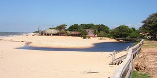 Pará Brasil